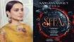 'सीता' के लिए करीना-दीपिका नहीं कंगना थीं शुरू से पहली पसंद, फिल्म से जुड़ी हस्ती ने किया खुलासा