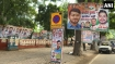 आज कांग्रेसी हो जाएंगे कन्हैया कुमार, सदस्यता से पहले ही 'बधाई' पोस्टरों से पटा कांग्रेस कार्यालय