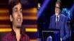 KBC 13: कंटेस्टेंट पंकज कुमार 25 लाख रु के इस प्रश्न का जवाब नहीं दे सकें, क्या आपको मालूम है?