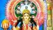 Mata Manasa Devi Chalisa in Hindi: यहां पढे़ं  मां मनसा देवी चालीसा, जानें महत्व और लाभ