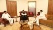 राज्यसभा उपचुनाव: महाराष्ट्र में कांग्रेस ने भाजपा से क्यों मांगा सहयोग ? शिवसेना-एनसीपी को लेकर आशंका समझिए