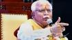 CM खट्टर की केंद्र सरकार से अपील- NCR के बजाय हरियाणा के जिलों के मुताबिक लागू हों पर्यावरण नियम