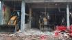 बरेली: स्मैक तस्कर की 15 करोड़ रुपए की प्रॉपर्टी पर चला बुलडोजर, अन्य संपत्तियों की जांच कर रही पुलिस