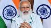 PM Narendra Modi Birthday Wishes 2021 : पीएम मोदी के जन्मदिन पर इन संदेशों के साथ दें शुभकामनाएं