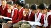 NCERT की किताबों में संशोधन का मसौदा तैयार करने के लिए समिति गठित, नई शिक्षा नीति के अनुसार होगा बदलाव