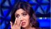 शिल्पा शेट्टी ने दी 'सुपर डांसर 4' को छोड़ने की धमकी, कहा- 'औकात नहीं है हमारी'