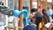 ओडिशा: 12 जिलों की 73 फीसदी आबादी ने कोरोना के खिलाफ विकसित की एंटीबॉडी