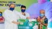 Odisha: परेशानी-मुक्त इलाज सुनिश्चित करेंगे स्मार्ट कार्ड