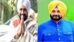 पंजाब विधानसभा चुनाव 2022 में  कांग्रेस का चेहरा होंगे सीएम चन्नी और नवजोत सिद्धू: रणदीप सुरजेवाला