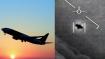 'हमने सैकड़ों बार देखा एलियंस का विमान, रिपोर्ट करने पर चली जाती है नौकरी', कई पायलट्स का दावा