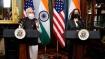वाशिंगटन में अमेरिकी उपराष्ट्रपति कमला हैरिस से मिले पीएम मोदी, दिया भारत आने का न्योता