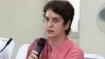 प्रियंका गांधी ने कोर टीम के साथ किया चुनावी मंथन, 9 अक्टूबर को वाराणसी से करेंगी चुनावी शंखनाद