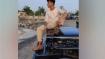 Bigg Boss OTT: प्रतीक सहजपाल ने रुपयो से भरा सूटकेस लेकर छोडा शो,  'बिग बॉस 15' में मिली सीधी एंट्री