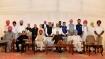 सीएम चन्नी की कैबिनेट पर राहुल गांधी की है मुहर, 5 प्वाइंट में समझिए कांग्रेस में कैसे हो रहा है बदलाव