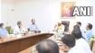 वरिष्ठ अधिवक्ता APS देओल पंजाब के महाधिवक्ता नियुक्त