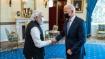 भारत फिर से दुनिया में करेगा कोरोना वैक्सीन की सप्लाई, पीएम मोदी के फैसले की बाइडेन ने की सराहना