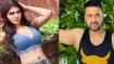 पोर्नोग्राफी केस: शर्लिन चोपड़ा ने राज कुंद्रा को लेकर किया चौंकाने वाला खुलासा, खोला कच्चा चिट्ठा