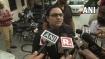 सिद्धू के इस्तीफे के बाद कैबिनेट मंत्री रजिया सुल्ताना ने भी दिया इस्तीफा, कहा- कांग्रेस के लिए काम करती रहूंग