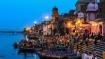 Yamuna Chalisa in Hindi: यहां पढे़ं यमुना चालीसा,  जानें महत्व और लाभ