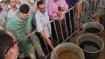 दिल्ली में 5 अक्टूबर से शुरू हो जाएगा बायो डीकंपोजर का छिड़काव, केजरीवाल ने की खास अपील
