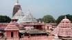 ओडिशा: खोए हुए खजाने की तलाश में जगन्नाथ मंदिर के एमार मठ में शुरू हुआ अभियान