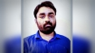 राजस्थान के नरहड़ में आर्मी कैंप के पास से गैस एजेंसी संचालक गिरफ्तार, ISI को भेजी सेना की सूचनाएं