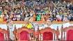 AAP सांसद संजय सिंह बोले, 'सरकार बनी तो बच्चों को देंगे मेडिकल, इंजीनियरिंग, सिविल सर्विस की फ्री कोचिंग'