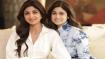 Bigg Boss Ott: शिल्पा शेट्टी को बहन शमिता पर है भरोसा, कहा- 'मेरे लिए तो तुम पहले ही जीत चुकी हो...'