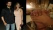 सामने आईं शमिता शेट्टी और राकेश बापट की पहली डेट की तस्वीरें, हाथों में हाथ डाले दिखे कपल!