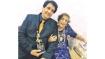 कोरियोग्राफर श्यामक डावर की मां का 99 साल की उम्र में निधन, बहुत दिनों से खराब थी तबीयत