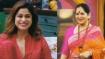 Bigg Boss OTT: जीजा राज कुंद्रा को लेकर टेंशन में हैं शमिता शेट्टी, मां को देख फूट-फूटकर रोने लगीं