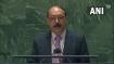 'परमाणु मुक्त दुनिया के सपने को साकार करने के लिए भारत दुनिया के देशों के साथ जुड़ेगा'