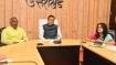 उत्तराखंड सीएम पुष्कर धामी का छात्रों को तोहफा, लॉन्च किया ज्ञानवाणी चैनल