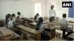 असम: कक्षा 10 के छात्रों के लिए सोमवार से फिर से खुलेंगे स्कूल