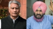 पंजाब में अब कांग्रेस के लिए नई मुसीबत, सिद्धू के नेतृत्व में चुनाव लड़ने पर सुनील जाखड़ नाराज