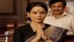 'थलाइवी' का हिंदी वर्जन आज से Netflix पर स्ट्रीम, फैंस के लिए खुशखबरी