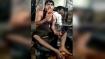 JAIPUR : टोस को थूक लगाकर पैक कर रहा श्रमिक, पैरों की गंदगी भी लगाई, देखें वायरल VIDEO