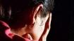 पत्नी से अप्राकृतिक संबंध बनाता था यूपी पुलिस का दरोगा, कोर्ट ने भेजा जेल