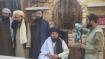 अफगानिस्तान में तालिबान पर बहुत बड़ा हमला, सीरियल धमाके में मारे गये कई तालिबानी अधिकारी