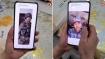 स्कूली छात्रों के सामने इंडियन आर्मी को लेकर जहर उगलेगा चीन, गलवान घाटी की घटना पर प्रोपेगेंडा वीडियो