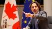 कनाडा चुनाव: अबकी बार दक्षिण पंथी सरकार? आज डाले जाएंगे वोट, दांव पर प्रधानमंत्री जस्टिन ट्रूडो की प्रतिष्ठा