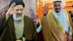 इस्लामिक देशों के आगे गिड़गिड़ाते रहे पाकिस्तानी विदेश मंत्री, सऊदी अरब और ईरान ने कश्मीर पर ठुकराया अपील