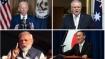 LIVE: अमेरिका में ऐतिहासिक QUAD देशों की बैठक, पीएम मोदी पहुंचे, व्हाइट हाउस के बाहर भारतीयों की भीड़