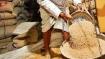 मुफ्त राशन बांटने के बाद अब आज से यूपी में नियमित खाद्यान्न वितरण, 3 रुपए चावल व 2 रुपए किलो मिलेगा गेहूं