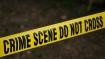 मुरादाबाद: प्रेम प्रसंग में हुई थी बीटेक स्टूडेंट की हत्या, 3 गिरफ्तार