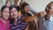 Om Prakash Gupta : किराना स्टोर संचालक का बेटा बना IAS, पहले BPSC Topper अब UPSC 2020 AIR 339
