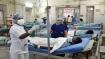 उत्तराखंड: सभी सामुदायिक स्वास्थ्य केंद्रों में शुरू होगी मुफ्त जांच, लगेगा एक महीने का वक्त