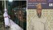 सेंट्रल विस्टा देखने गए पीएम मोदी पर बोले असदुद्दीन ओवैसी....'यह गलत है', बताई ये वजह