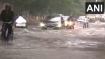 UP Weather Alert: मूसलाधार बारिश ने उत्तर प्रदेश में ढाया कहर, अलग-अलग हादसों में 30 लोगों की हुई मौत