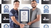 जोश ऐप की बड़ी उपलब्धि, स्वतंत्रता दिवस कैंपेन ने गिनीज वर्ल्ड रिकॉर्ड में दर्ज कराया नाम